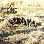 hunt in oklahoma
